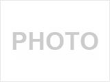 Фото  1 Шкафы купе с раздвижной системой Komandor ЛДСП+ЛДСП длина 900 мм. высотой до 2400 мм. глубина 600 мм 47452